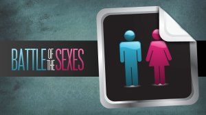 Battle-of-the-sexes-logo