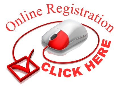 Online Registration(1)
