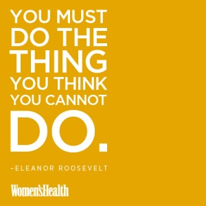 fit-spiration-roosevelt